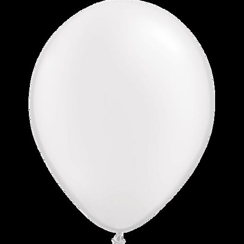 "5"" Pearl White"