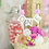 Thumbnail: Personalized Cake Topper