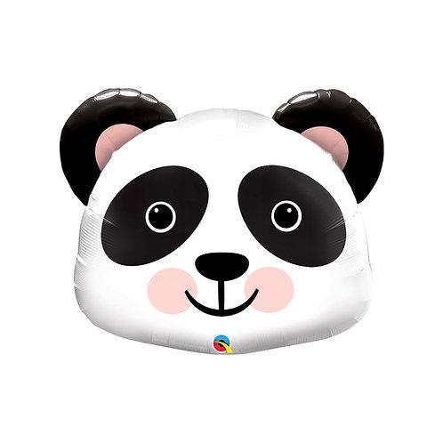 """31"""" Panda Foil"""