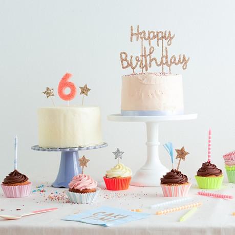 pastel-cupcake-cases-by-meri-meri.jpg