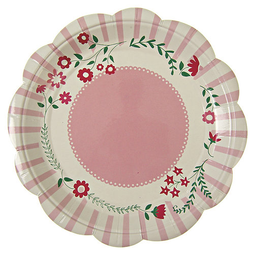 I'm a Princess Small Plates