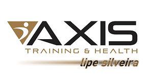 Axis_Training_LS2.jpg