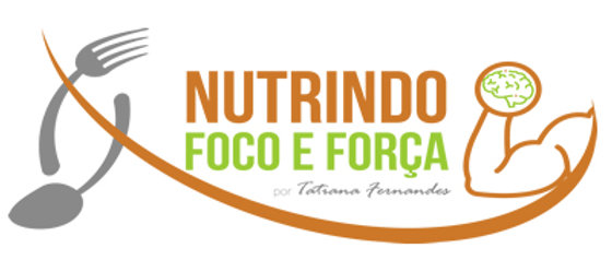 Nutrindo | Foco & Força |