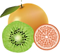 NS-Frutas_Peq_edited.png