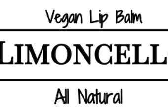 Limocello Lip Balm (Vegan)