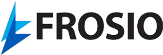 Frosio-removebg-preview.png