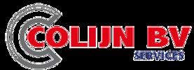 Colijn_Services_logo-removebg-preview.pn