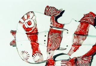 Fish Violon