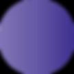 purple gradients.png