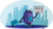 tenmax publisher solution robot design.p