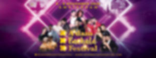 FB_Adam-bachata-festival-2020 (1).jpg