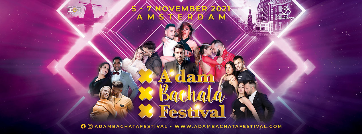 Adam-bachata-festival-2021.jpg