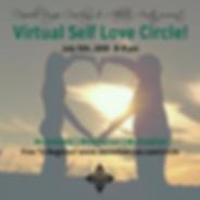 Virtual Circle with Athleta.png