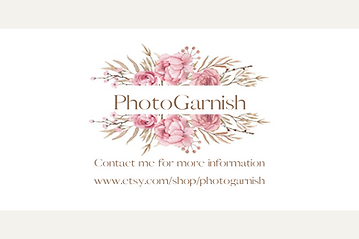 PhotoGarnish Contact(3).png