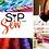 Thumbnail: Sip & Sew Black History Month