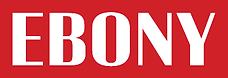 ebony-magazine.png