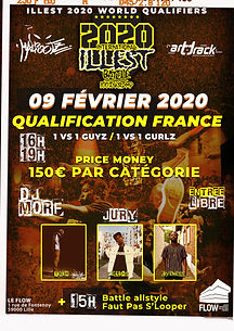ILLEST 2020 QUALIFIER FRANCE.jpg