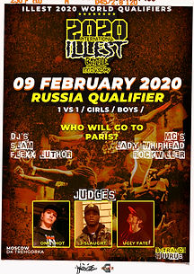 ILLEST 2020 QUALIFIER TEMPLATE RUS 3 (1)