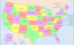 Map_of_USA_showing_state_names.png