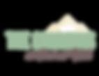 CHC logo-color=.png