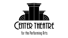 1920 by 1080 transparent ct logo.png