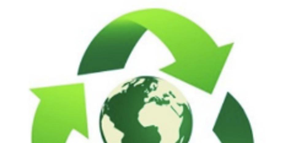 Community Climate Conversations