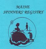 spinnerslogo.jpg