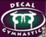 decal-home_02_edited.jpg