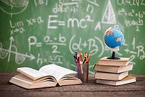 education-desk-books-479.jpg