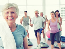 The-necessity-of-exercise-for-older-peop