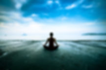 Power-of-meditation.jpg