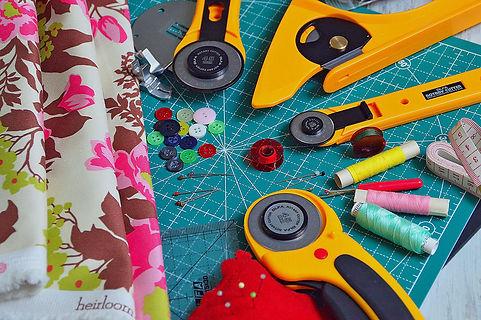 quilting-tools.jpg