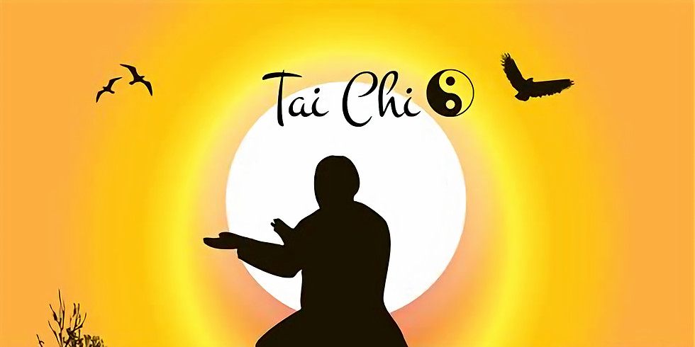 Taoist Healing Arts