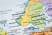 scandinavian-countries-map-norway-sweden