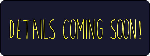 Coming-Soon-Label-01.png