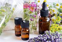 493ss_thinkstock_rf_essential_oils (1).j