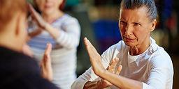 self-defense-for-seniors-@1X.jpg