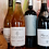 Thumbnail: Wine Tasting-to-Go!