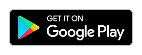 Get it on Google Play Store button