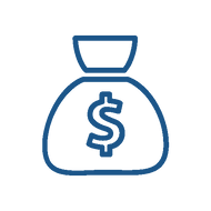 noun_Money Bag_2346346 (1).png