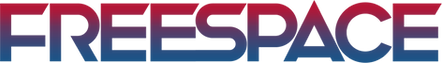 freespace text logo.png