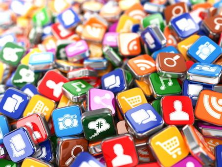The Mobile Platform VS. The Mobile App