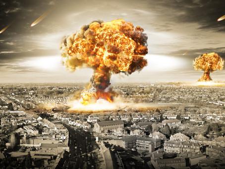 Weathering the Adpocalypse
