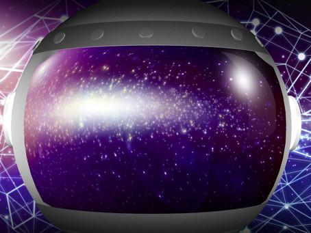 VARs: The Gravity Network