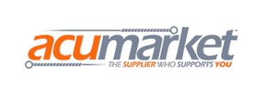 AcuMarket Supplier