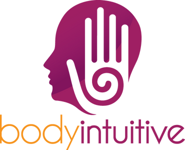 bodyintuitive logo