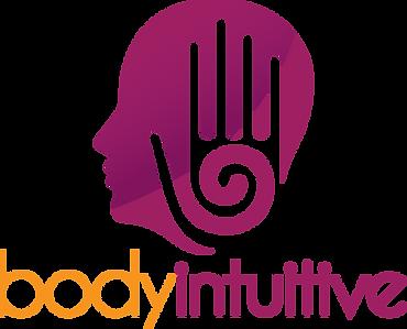 bodyintuitive logo