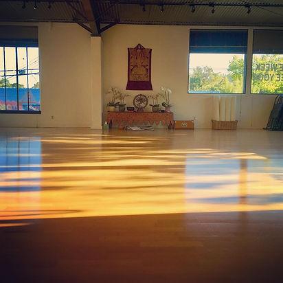 YK community room empty.jpg