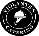 Violante's%20Logo%20NB_edited.png