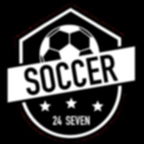 Soccer 24 seven 2_edited.png